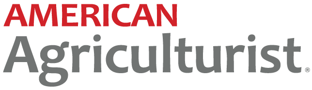 American Agriculturist Logo