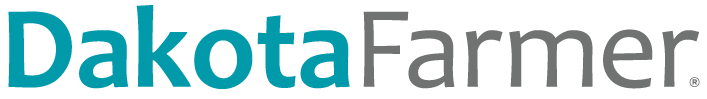 Dakota Farmer logo