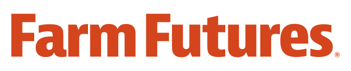 Farm Futures logo