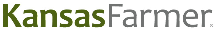 Kansas Farmer logo